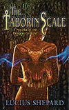 The Taborin Scale