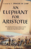 An Elephant for Aristotle