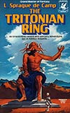 The Tritonian Ring