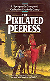 The Pixilated Peeress
