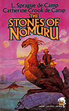 The Stones of Nomuru