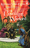 The Unwilling Warlord