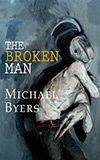 The Broken Man
