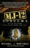 MJ-12: Shadows
