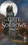 The Gate of Sorrows