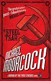The Steel Tsar: trilogy