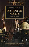 Descent of Angels: Loyalty and honour