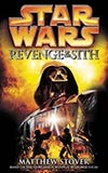 Star Wars, Episode 3: Revenge of the Sith