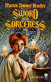 Sword and Sorceress VII