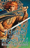 Flight of the Renshai