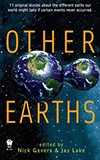 Other Earths