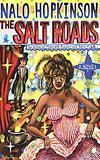 The Salt Roads