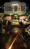 Tome of Fire