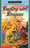 Dealing with Dragons (Dragonsbane)