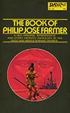 The Book of Philip José Farmer