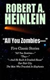 All You Zombies –