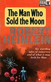 The Man Who Sold the Moon (collection)