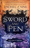 Sword and Pen
