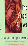 The Angel Carver