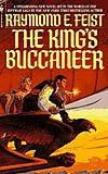 The King's Buccaneer