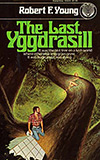 The Last Yggdrasill