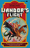 Wandor's Flight