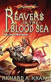 Reavers of the Blood Sea