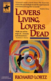 Lovers Living, Lovers Dead