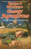 Casey Agonistes