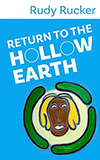 Return to the Hollow Earth