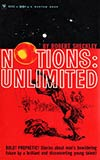 Notions: Unlimited