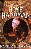 Home is the Hangman