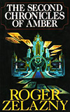 The Second Chronicles of Amber