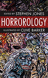 Horrorology