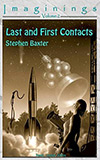 Last and First Contacts