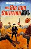 The Six-Gun Solution