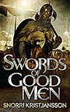 Swords of Good Men