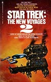 Star Trek: The New Voyages 2