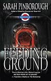 Feeding Ground