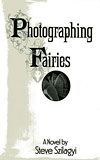 Photographing Fairies