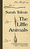 The Little Animals