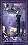 The Devoured Earth