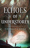 Echoes of Understorey