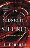 In Midnight's Silence
