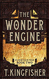 The Wonder Engine