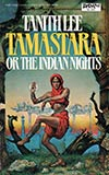 Tamastara or The Indian Nights