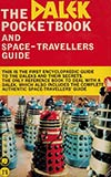 The Dalek Pocketbook and Space Travellers Guide