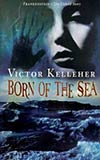 Born of the Sea