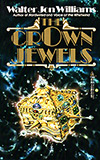 The Crown Jewels