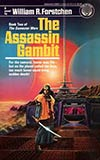 The Assassin Gambit